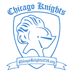 Chicago Knights