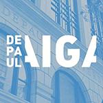 DePaul AIGA