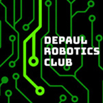 DePaul Robotics Club