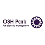 OSH Park