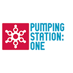Pumping Station 1