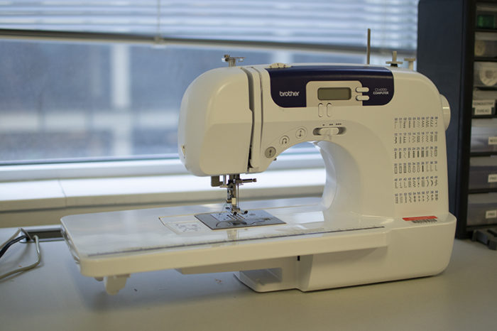 sewing machine_01
