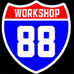 Workshop 88