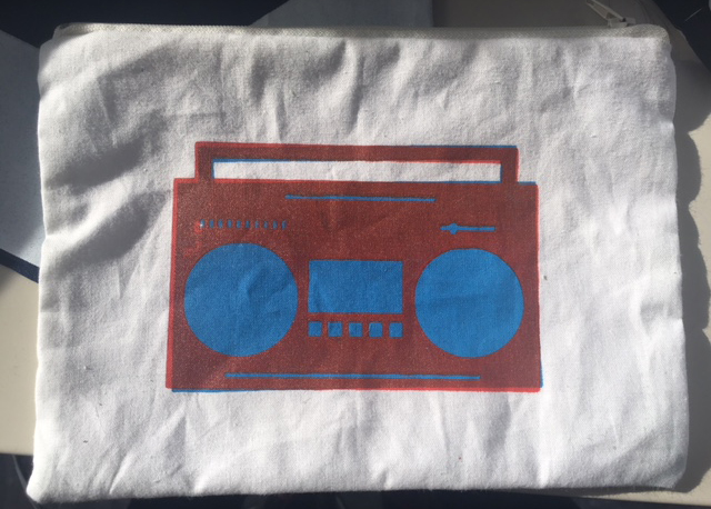 boombox_screenprint