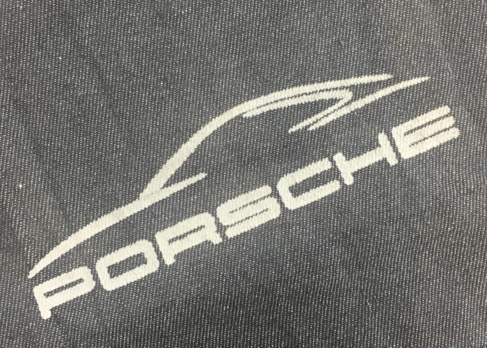 porsche_screenprint